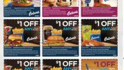 Culvers coupons
