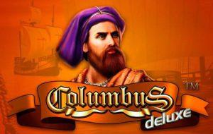 Columbus Casino мобильная версия